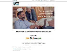 FFRTrading.com
