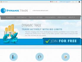 DynamicTrade.eu