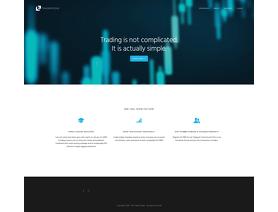 The-TradersEdge.com