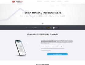 ForexBoat.com