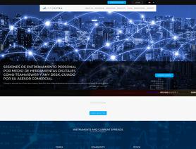 1000Extra.com