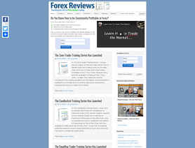 ForexReviews.info