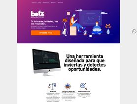 MundoBeFX.com