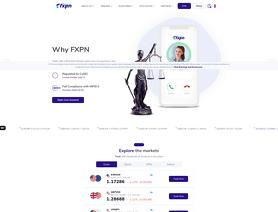 FXPN.eu