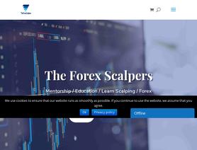 TheForexScalpers.com