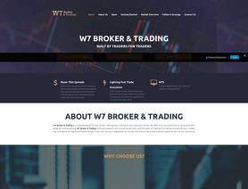 W7BT.com