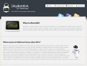 X9Soft.com
