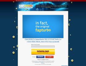 FapTurbo3.com (Steve Carletti)