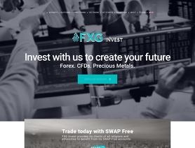 FXGInvest.com