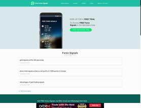FreeForex-Signals.com