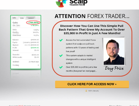 Classic high low binary option review