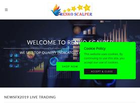 RenkoScalper.com (.store)