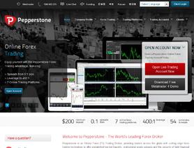 ForexLionFx.com