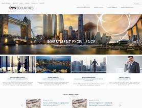 ADS-Securities.com