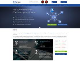 FXFair.com