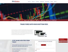 BlitzBrokers.com