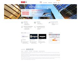 KABOnline.com