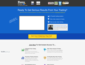 Site forum.goodservice.su pck-forex mt4 easy forex