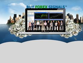 BuyForexSignals.co (Mark Jobs)