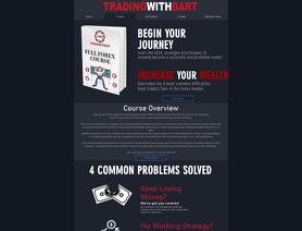 TradingWithBart.com