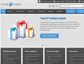 TusarFx.com