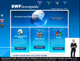 SWFInvestGuide.com