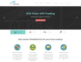 Traderscolo.com