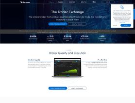Darwinex.com