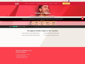 Axi.com