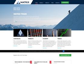 MatrixTrade.com