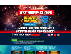 WesternPips.com