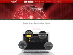 StratxMarkets.com