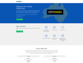 Gft forex broker review xforex scam 2021