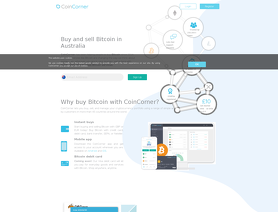CoinCorner.com