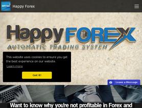 HappyForex.sk (.de)
