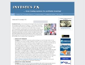InvesticsFX.com