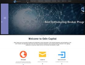 OdinCapital.com