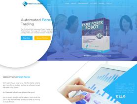 FaretForexRobot.com