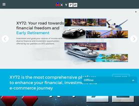 XY72.com