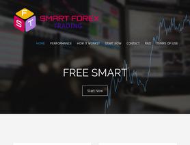 SmartForexTrading.co