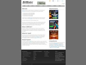 BitMinter.com