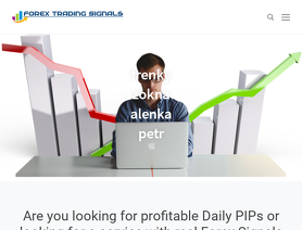 Forex-Trading-Signals.info