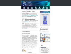 NaviTrader.com