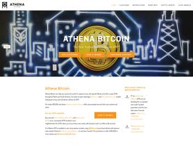 AthenaBitcoin.com
