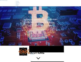 Cryptos.solutions