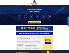 Vertical-Markets.net