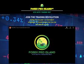 ForexProIsland.com