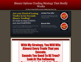 BinaryStrategy.info