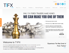T1FX.com