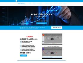 Forex-Protools.com